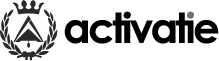 Activatie logo